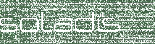 logos-soladis-blanc-524x150