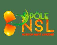 Acteur du développement de l'activité Santé en Nord Pas de Calais