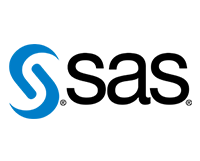 SAS : software editor
