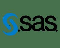 SAS: software editor