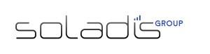 Logo Soladis Group