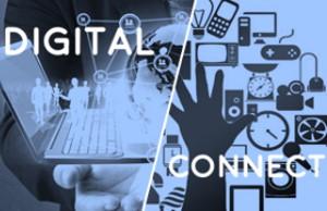 Soladis digital & connect