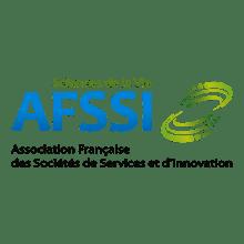 AFSSI (Association Française des Sociétés de Services et d'Innovation)