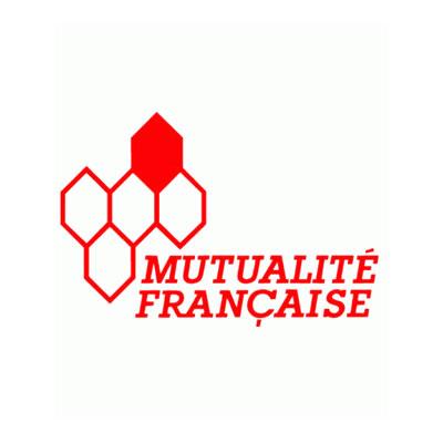 Mutualité Français