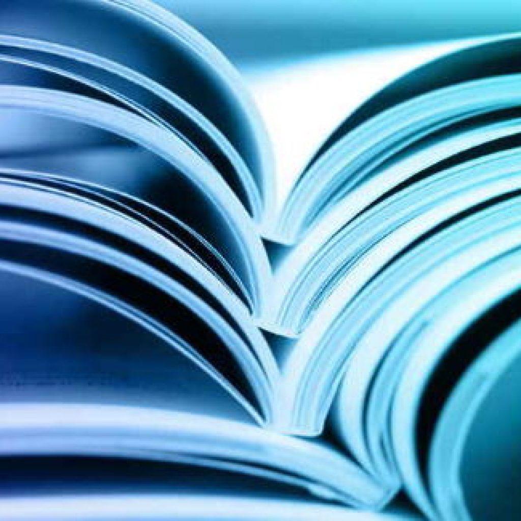 Soladis Group - Published articles