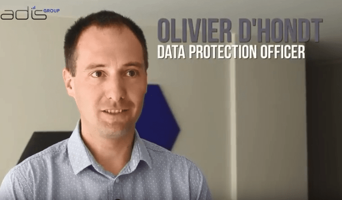 A la découverte de nos métiers : le Data Protection Officer (DPO)