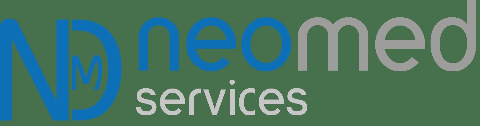 NEOMED Services - société de services spécialisée dansla conception, la validation et la réglementation de dispositifs médicaux.