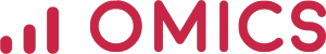 Logo Soladis Omics
