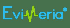 Logo Evimeria