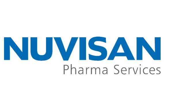 NUVISAN Pharma Services, nouveau partenaire Soladis