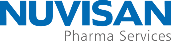 Nuvisan - specialized services for drug development in the life science industry