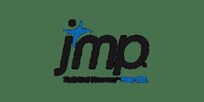 JMP - data analysis software