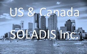 Soladis US & Canada