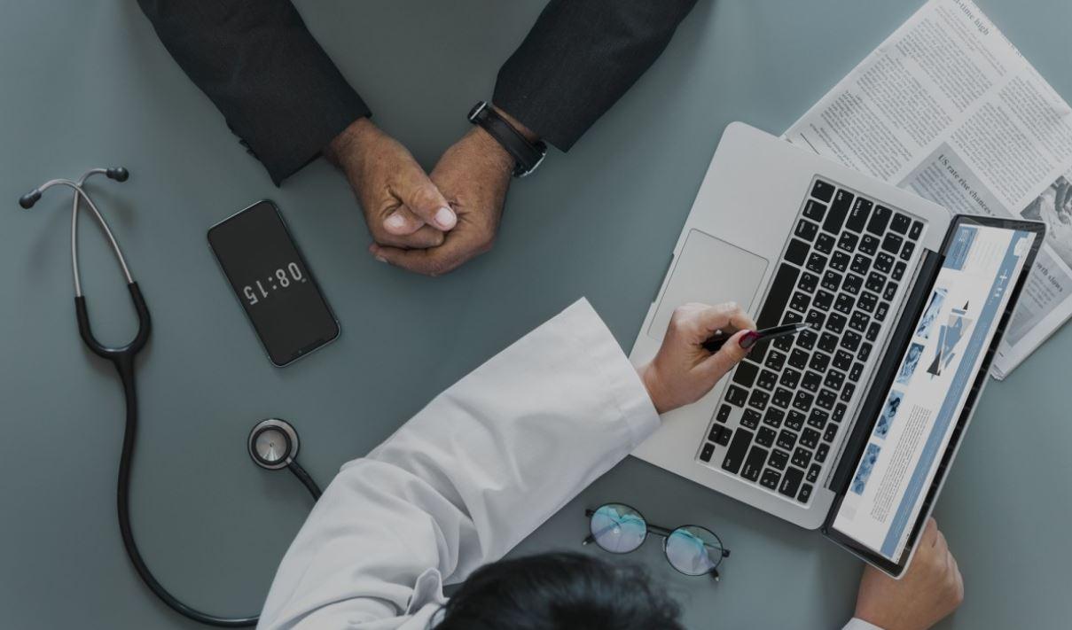 SIH : contexte, enjeux et opportunités des données de santé à l'hôpital