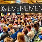Soladis - Nos évènements