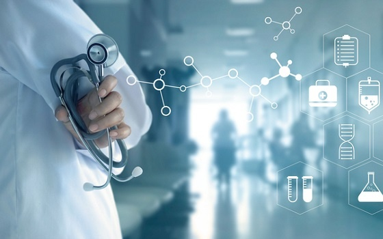 Medical expertise and clinital trials