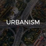 Urbanism use case