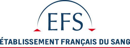 EFS Etablissement Français du Sang