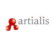 Artialis: CRO specialized in the development and the clinical use of biomarkers for joint diseases