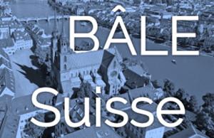 Bale Suisse
