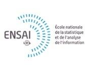 Ecole Nationale de la Statistique et de l'information (School of Statistics)