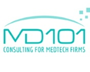 MD101 : medical devices and diagnostic expert network