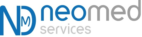 NEOMED Services - consulting company specialized in Medical devices conception, validation and regulations