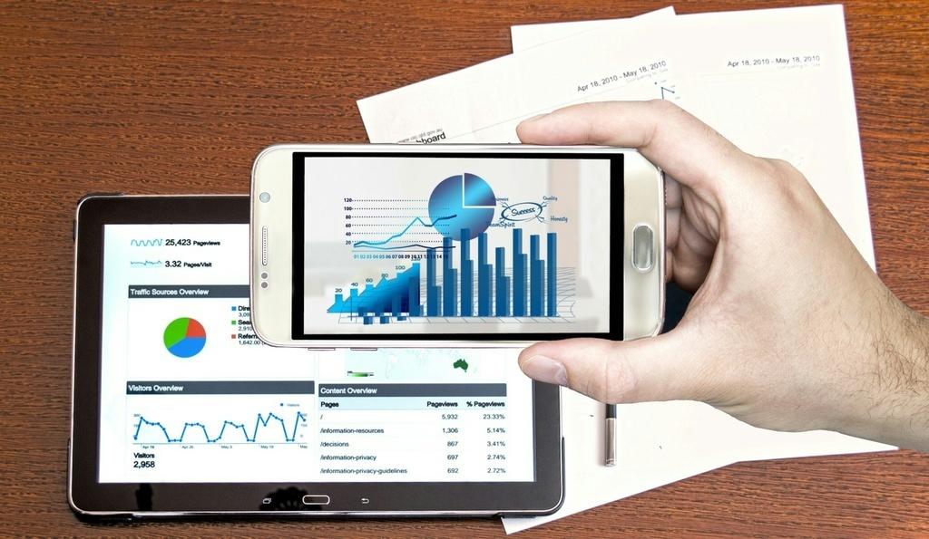 "Focus on Soladis' new offer ""Audit&Diag AI"""