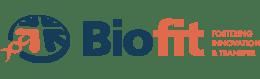 Biofit & Medfit 2021