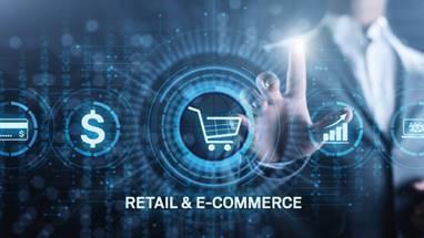 French-Swiss Business Retail & E-commerce B2B Meetings
