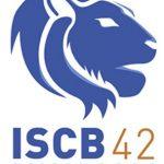 International Society for clinical biostatistics 2021